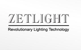 Logo Zetlight