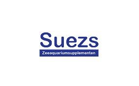 Suezs Logo