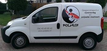 polykoi auto