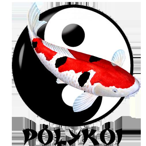 Polykoi